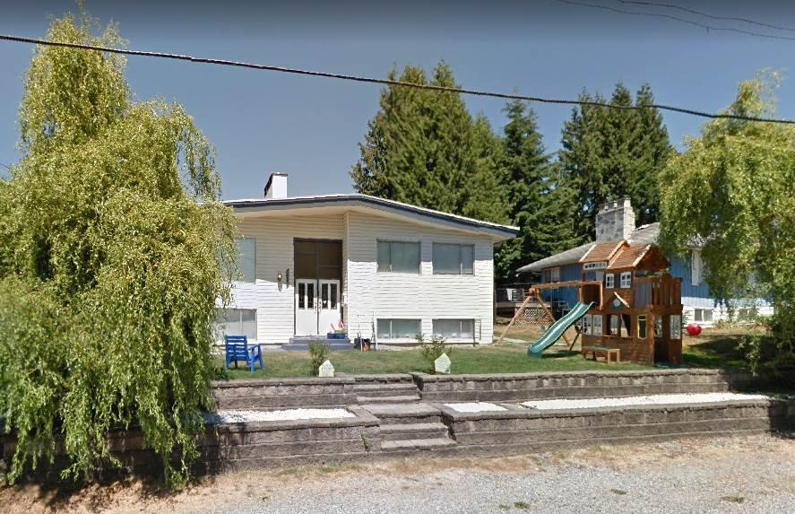 Main Photo: R2425080 - 809 STEWART AVE, COQUITLAM HOUSE