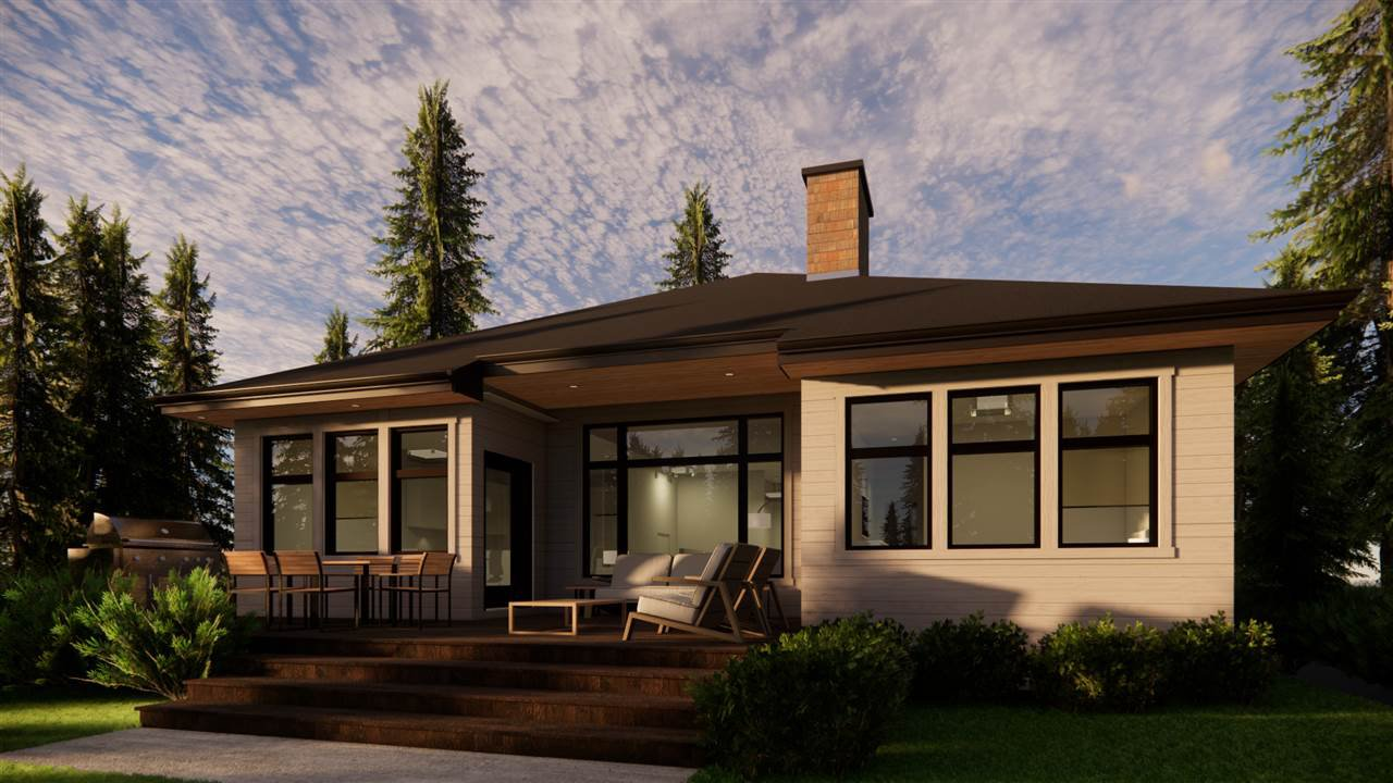 Main Photo: 9706 143 Street in Edmonton: Zone 10 House for sale : MLS®# E4203486