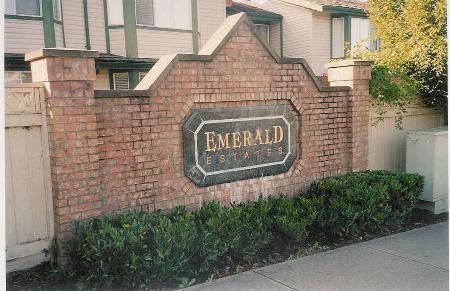 Main Photo: Spacious Family Townhome Emerald Estates