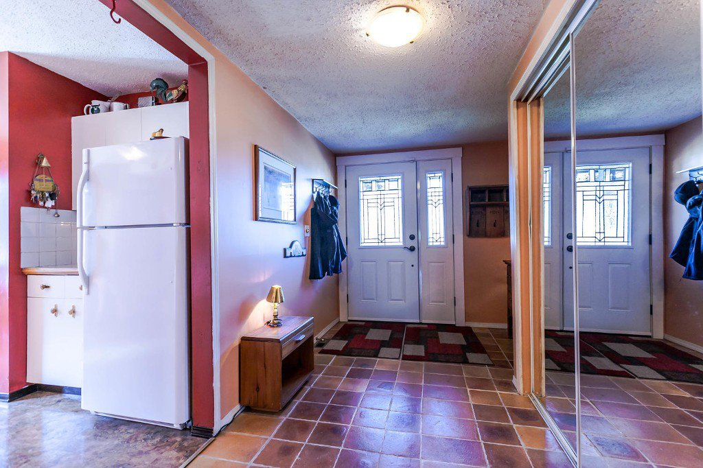 Photo 12: Photos: 4936 207b Street in Langley: Langley City House for sale : MLS®# R2117178