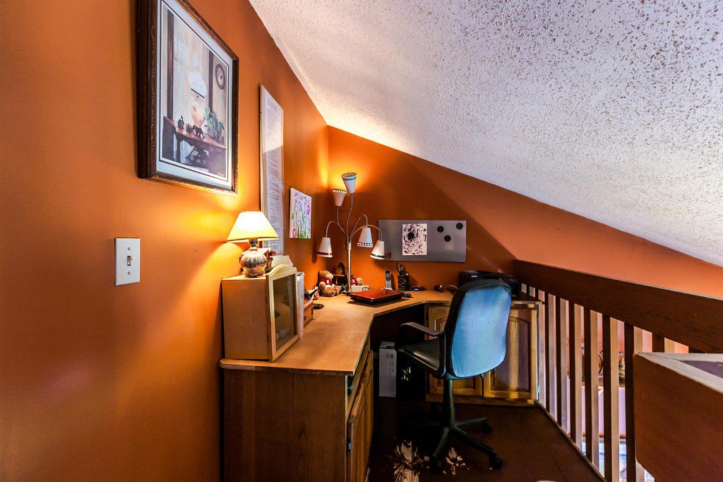 Photo 28: Photos: 4936 207b Street in Langley: Langley City House for sale : MLS®# R2117178