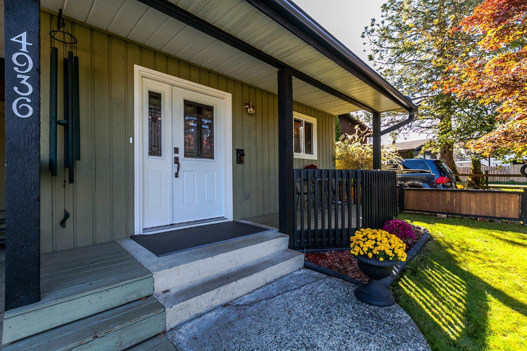 Photo 9: Photos: 4936 207b Street in Langley: Langley City House for sale : MLS®# R2117178