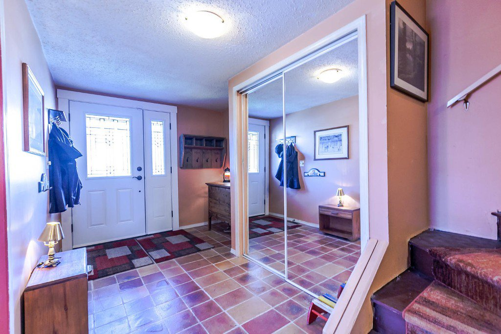 Photo 11: Photos: 4936 207b Street in Langley: Langley City House for sale : MLS®# R2117178
