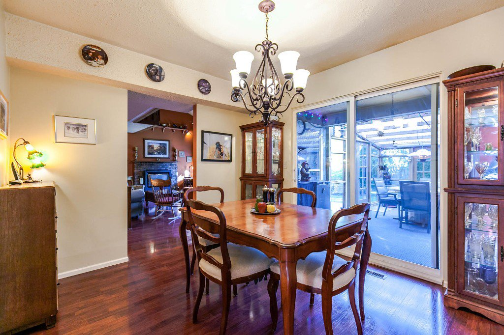 Photo 20: Photos: 4936 207b Street in Langley: Langley City House for sale : MLS®# R2117178