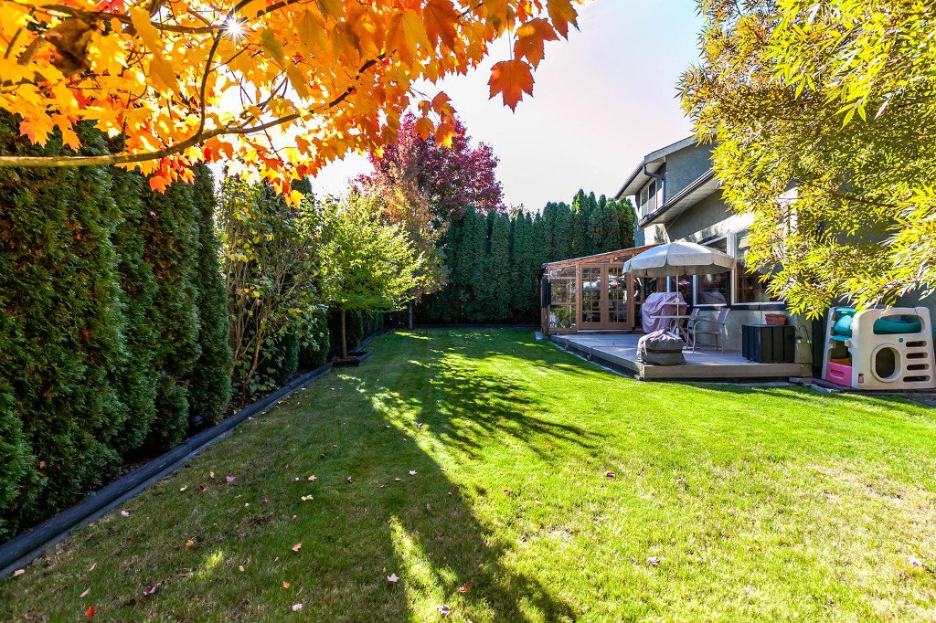 Photo 40: Photos: 4936 207b Street in Langley: Langley City House for sale : MLS®# R2117178