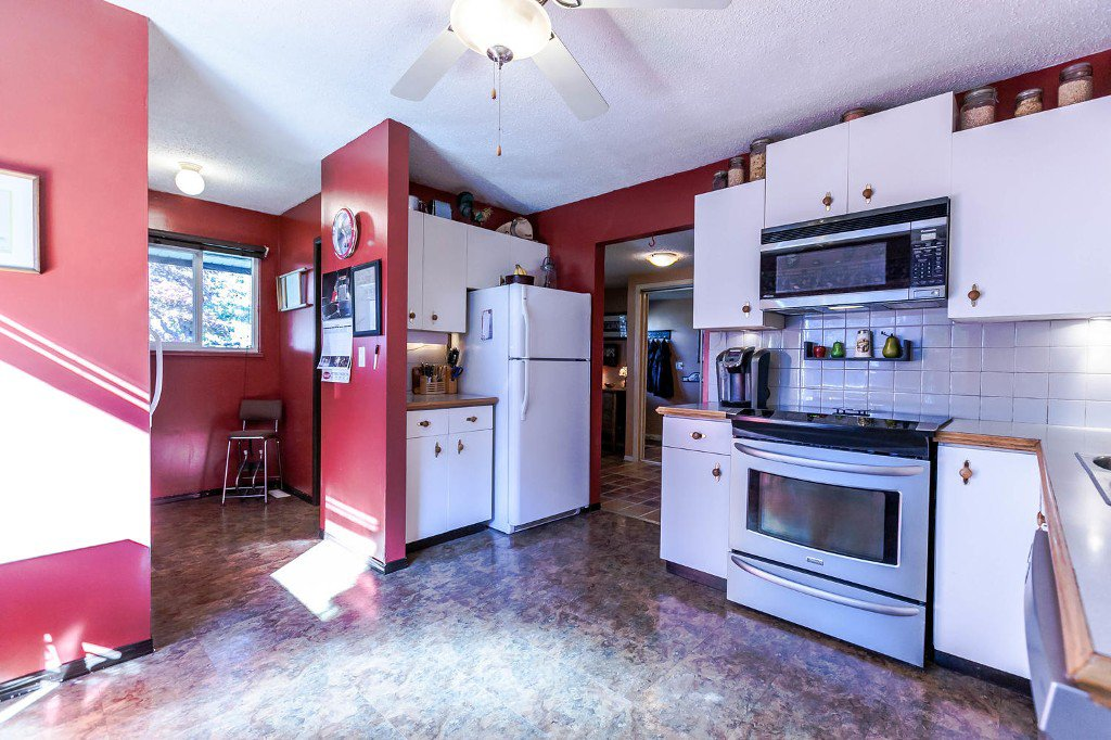 Photo 13: Photos: 4936 207b Street in Langley: Langley City House for sale : MLS®# R2117178