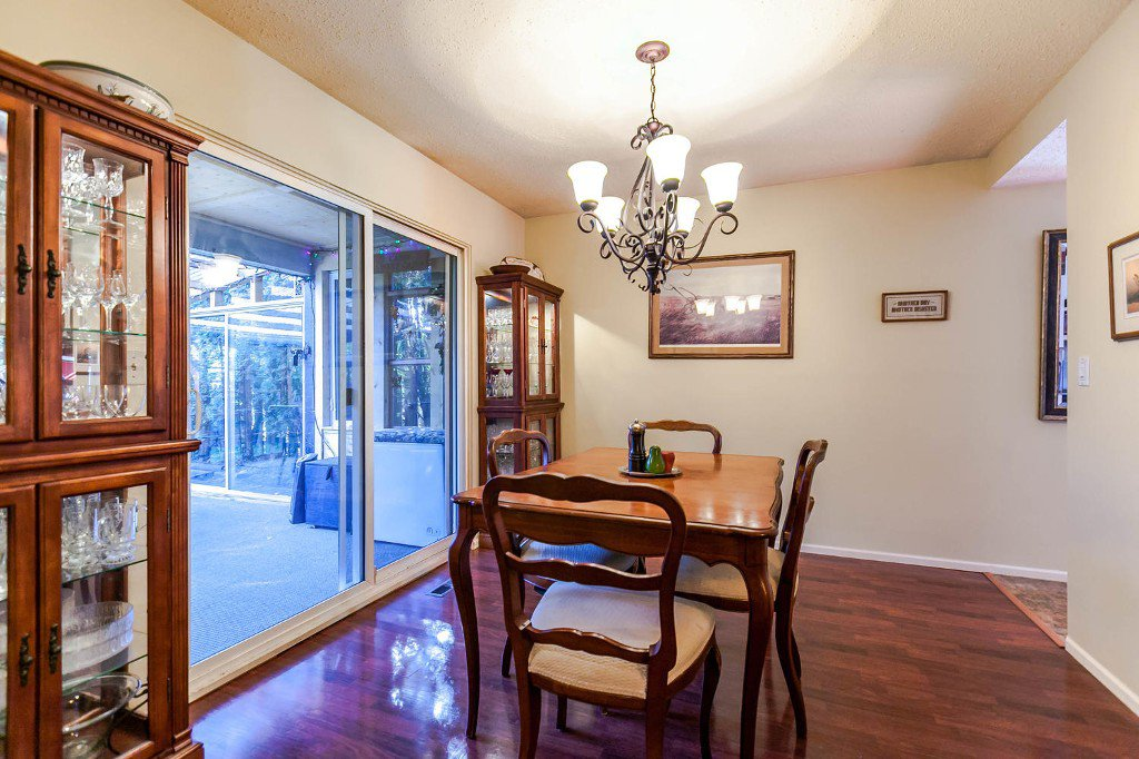 Photo 21: Photos: 4936 207b Street in Langley: Langley City House for sale : MLS®# R2117178