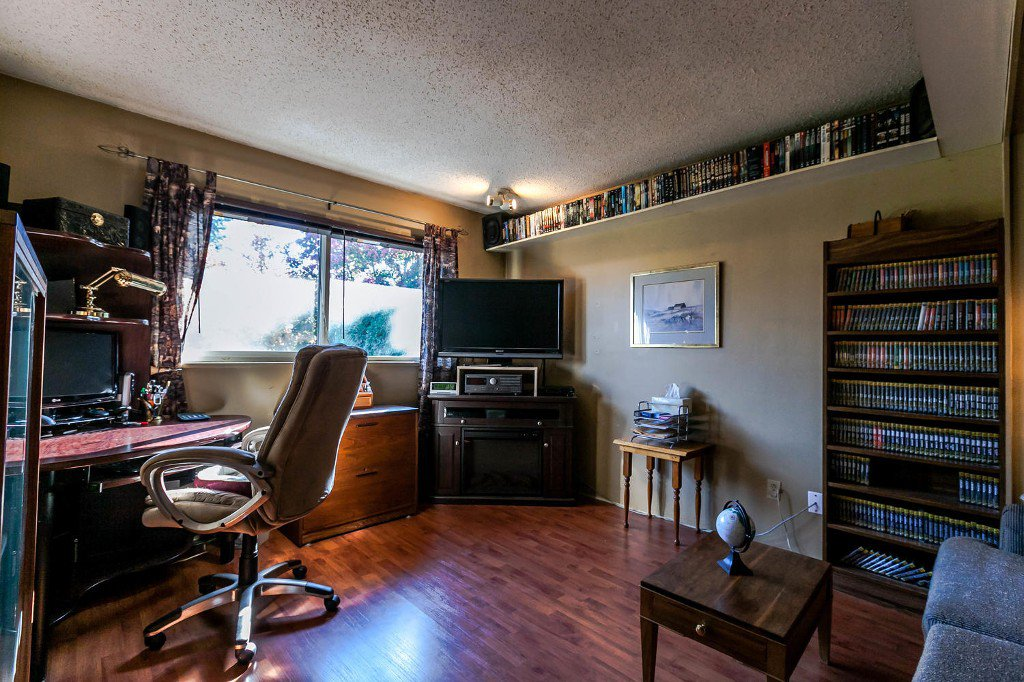 Photo 33: Photos: 4936 207b Street in Langley: Langley City House for sale : MLS®# R2117178