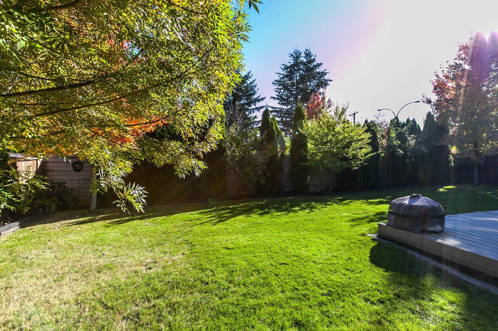 Photo 41: Photos: 4936 207b Street in Langley: Langley City House for sale : MLS®# R2117178