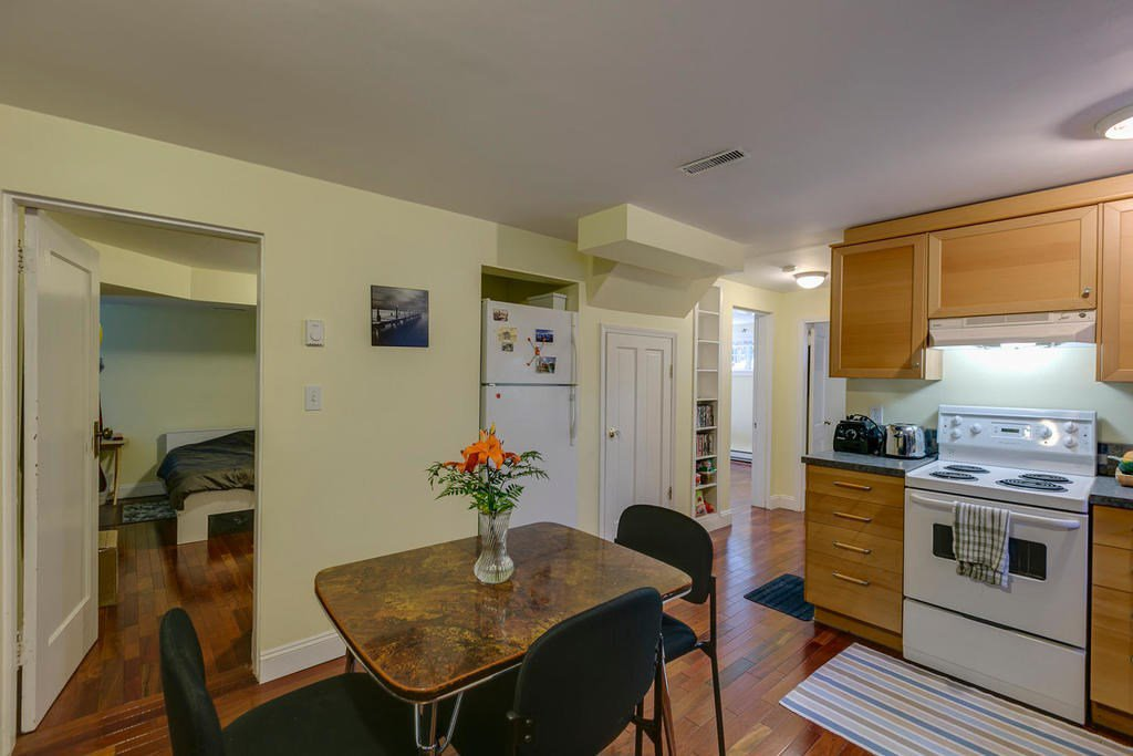 Photo 14: Photos: 4735 ROSS STREET in Vancouver: Knight House for sale (Vancouver East)  : MLS®# R2112979