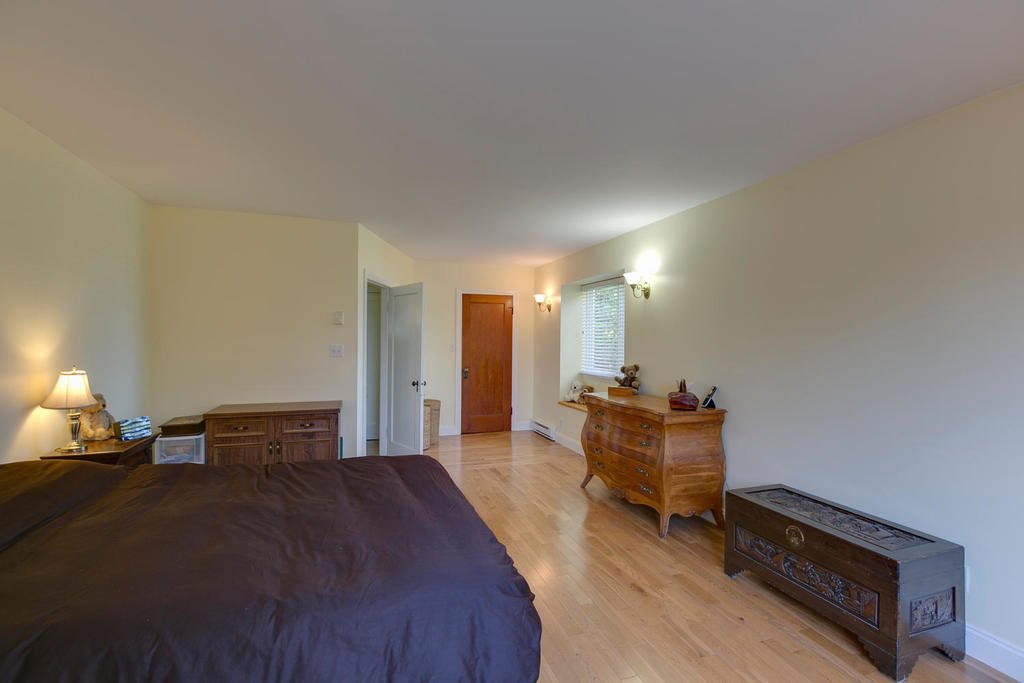 Photo 10: Photos: 4735 ROSS STREET in Vancouver: Knight House for sale (Vancouver East)  : MLS®# R2112979