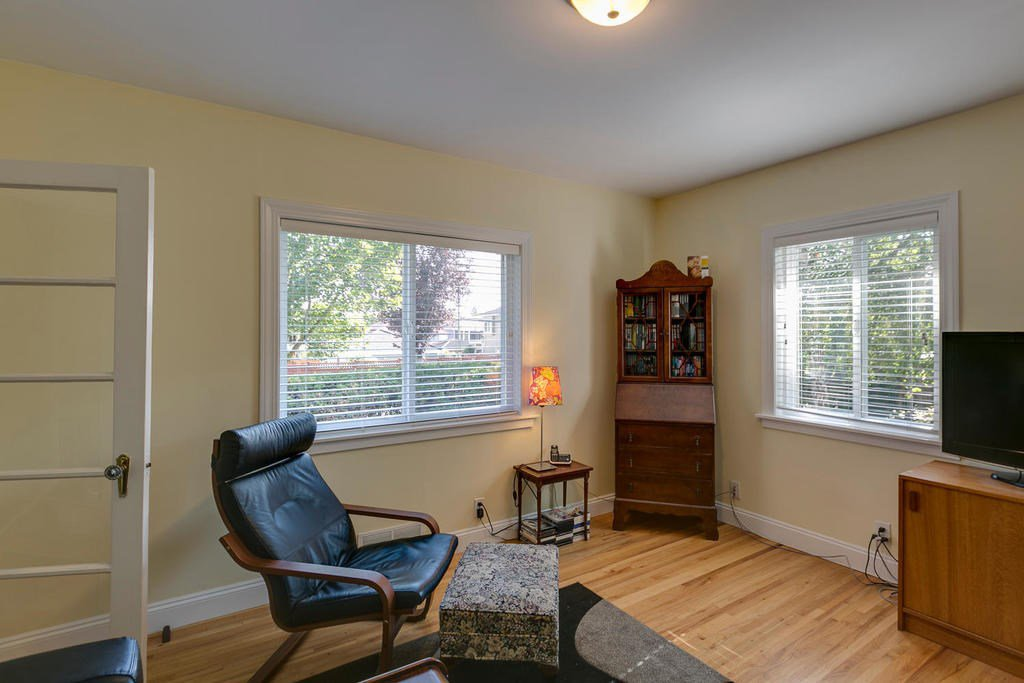 Photo 5: Photos: 4735 ROSS STREET in Vancouver: Knight House for sale (Vancouver East)  : MLS®# R2112979