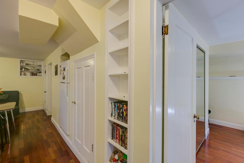 Photo 15: Photos: 4735 ROSS STREET in Vancouver: Knight House for sale (Vancouver East)  : MLS®# R2112979