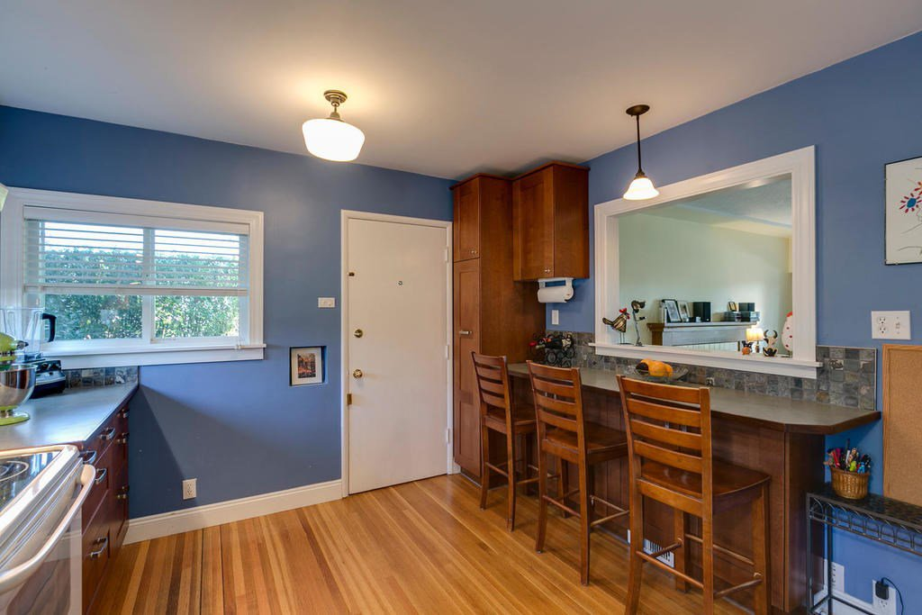 Photo 8: Photos: 4735 ROSS STREET in Vancouver: Knight House for sale (Vancouver East)  : MLS®# R2112979