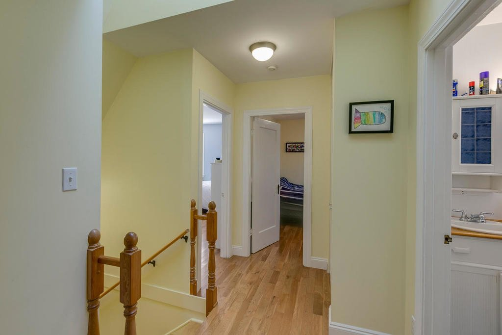 Photo 11: Photos: 4735 ROSS STREET in Vancouver: Knight House for sale (Vancouver East)  : MLS®# R2112979