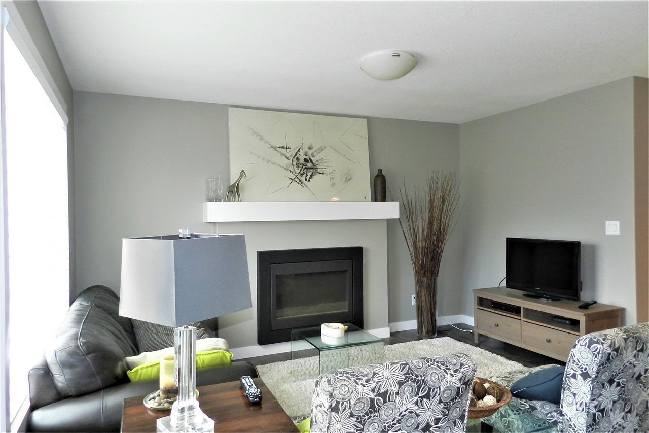 Photo 11: Photos: 138 Reed Place: Leduc House Half Duplex for sale : MLS®# E4169636