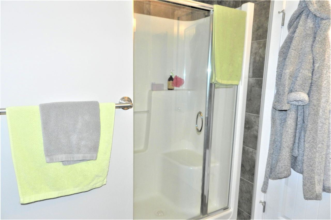 Photo 15: Photos: 138 Reed Place: Leduc House Half Duplex for sale : MLS®# E4169636