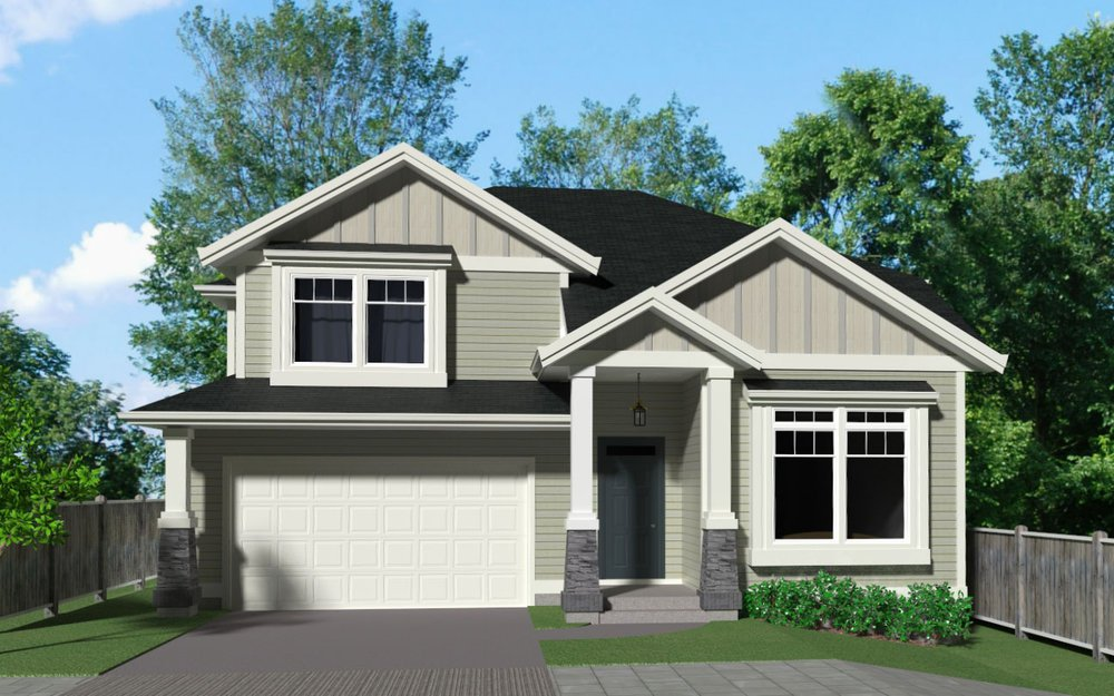Main Photo: 7 20416 201B Avenue in VillageWalk Development: Home for sale