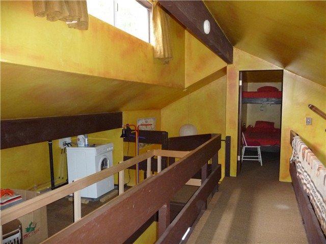 Photo 9: Photos: 3221 ARCHIBALD Way: Whistler House for sale : MLS®# V989574