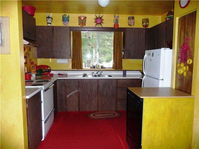 Photo 5: Photos: 3221 ARCHIBALD Way: Whistler House for sale : MLS®# V989574