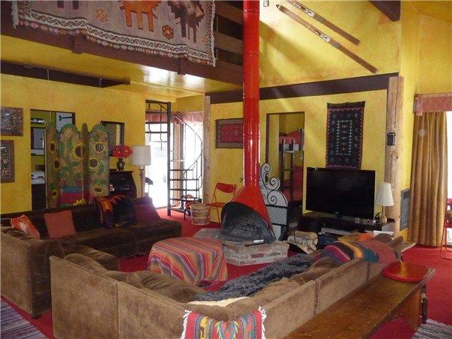 Photo 2: Photos: 3221 ARCHIBALD Way: Whistler House for sale : MLS®# V989574