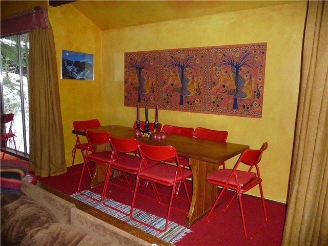 Photo 4: Photos: 3221 ARCHIBALD Way: Whistler House for sale : MLS®# V989574