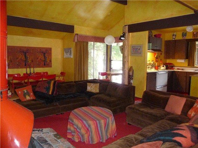 Photo 3: Photos: 3221 ARCHIBALD Way: Whistler House for sale : MLS®# V989574