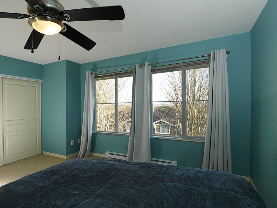 """Photo 9: Photos: 27 14952 58 Avenue in Surrey: Sullivan Station Townhouse for sale in """"HIGHBRAE"""" : MLS®# R2440469"""