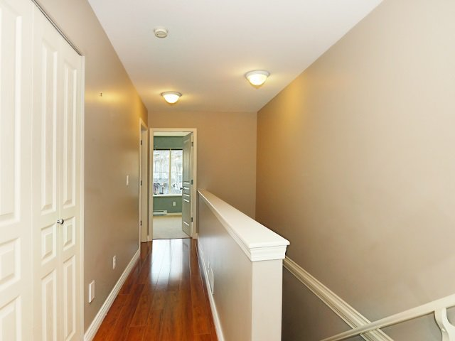 """Photo 13: Photos: 27 14952 58 Avenue in Surrey: Sullivan Station Townhouse for sale in """"HIGHBRAE"""" : MLS®# R2440469"""
