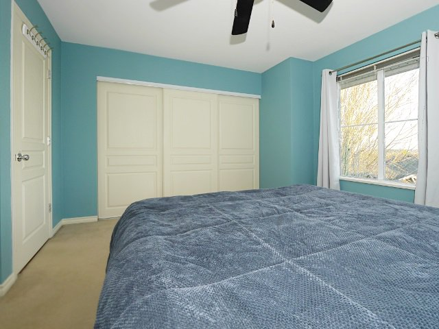 """Photo 6: Photos: 27 14952 58 Avenue in Surrey: Sullivan Station Townhouse for sale in """"HIGHBRAE"""" : MLS®# R2440469"""