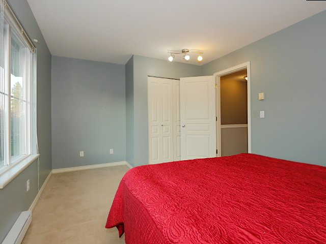 """Photo 17: Photos: 27 14952 58 Avenue in Surrey: Sullivan Station Townhouse for sale in """"HIGHBRAE"""" : MLS®# R2440469"""