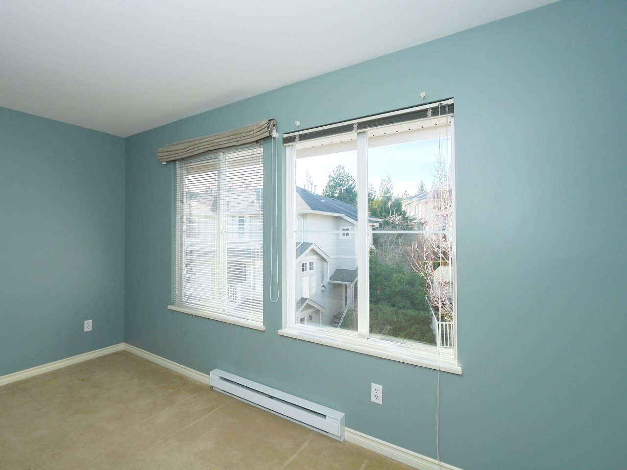 """Photo 15: Photos: 27 14952 58 Avenue in Surrey: Sullivan Station Townhouse for sale in """"HIGHBRAE"""" : MLS®# R2440469"""