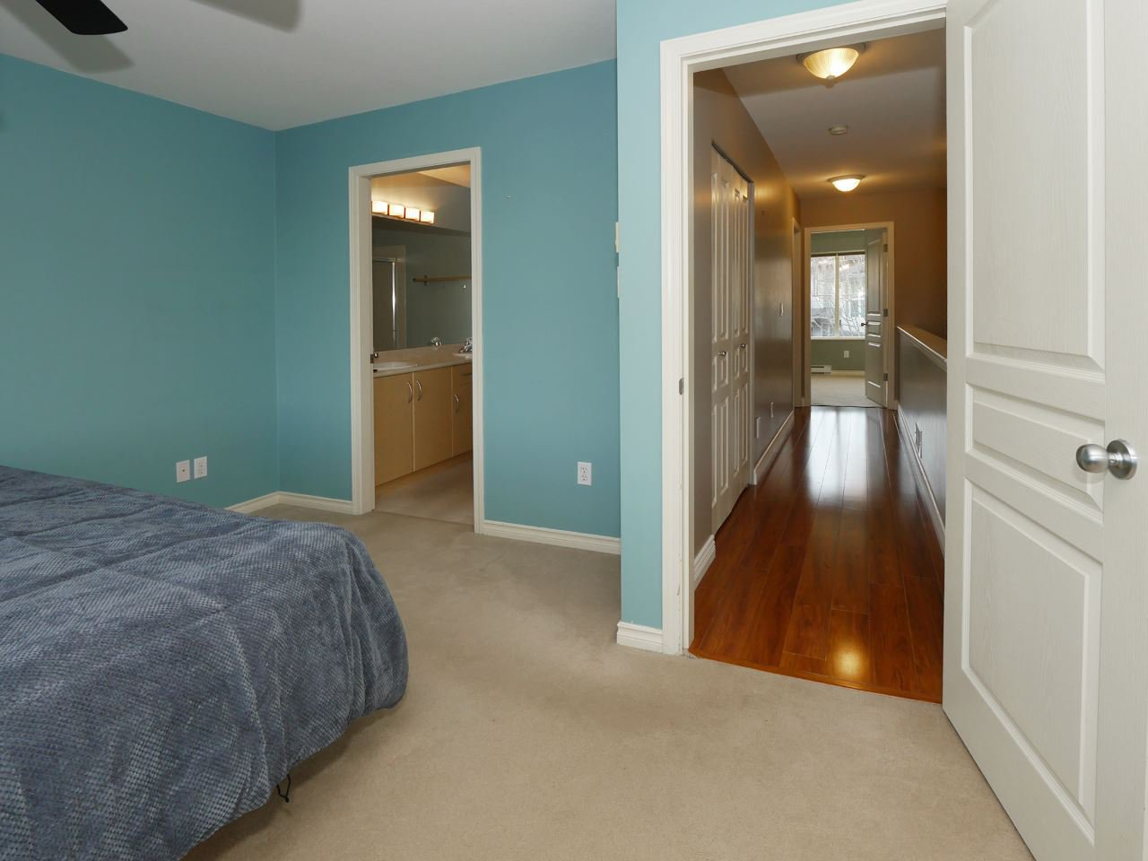 """Photo 12: Photos: 27 14952 58 Avenue in Surrey: Sullivan Station Townhouse for sale in """"HIGHBRAE"""" : MLS®# R2440469"""