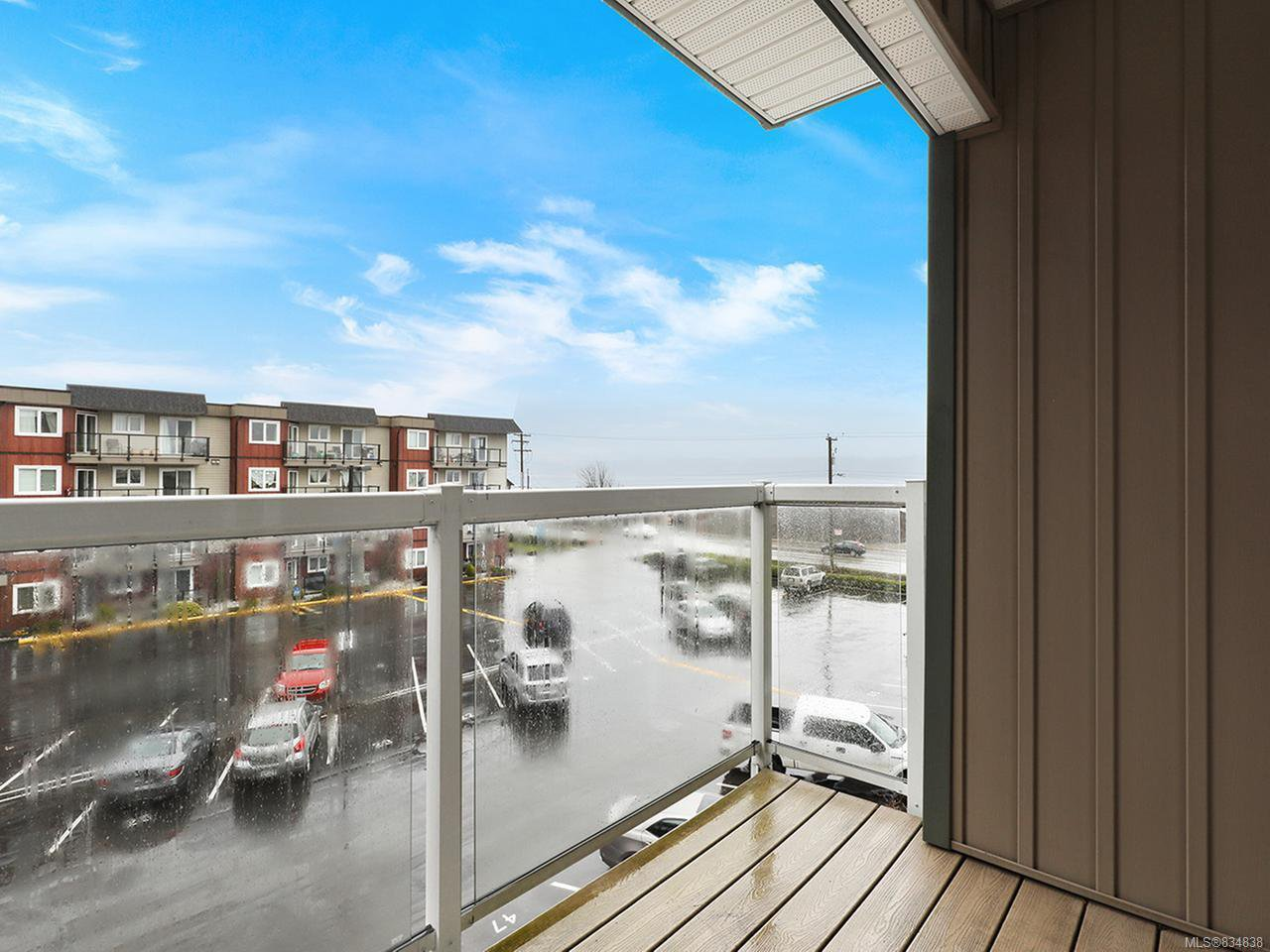 Photo 19: Photos: 301 894 S Island Hwy in CAMPBELL RIVER: CR Campbell River Central Condo for sale (Campbell River)  : MLS®# 834838