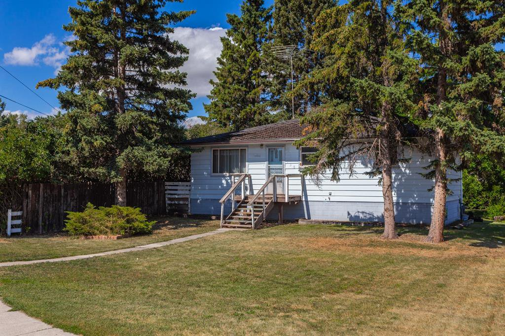 Photo 1: Photos: 138 N RAILWAY Street: Okotoks Detached for sale : MLS®# A1028664