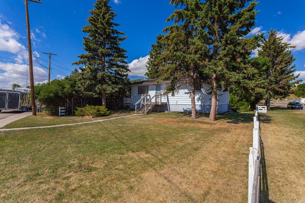 Photo 28: Photos: 138 N RAILWAY Street: Okotoks Detached for sale : MLS®# A1028664