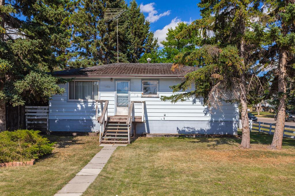 Photo 22: Photos: 138 N RAILWAY Street: Okotoks Detached for sale : MLS®# A1028664