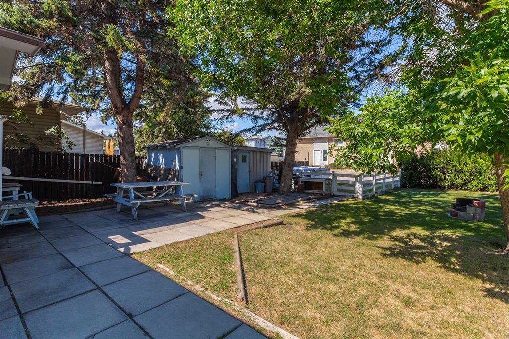Photo 25: Photos: 138 N RAILWAY Street: Okotoks Detached for sale : MLS®# A1028664