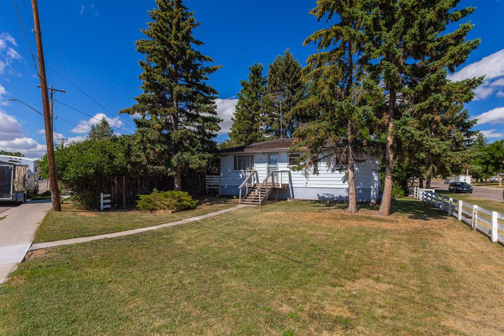 Photo 23: Photos: 138 N RAILWAY Street: Okotoks Detached for sale : MLS®# A1028664