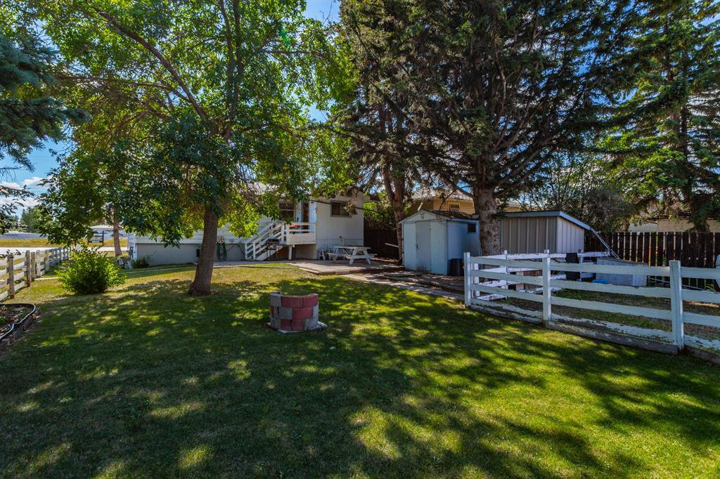 Photo 26: Photos: 138 N RAILWAY Street: Okotoks Detached for sale : MLS®# A1028664