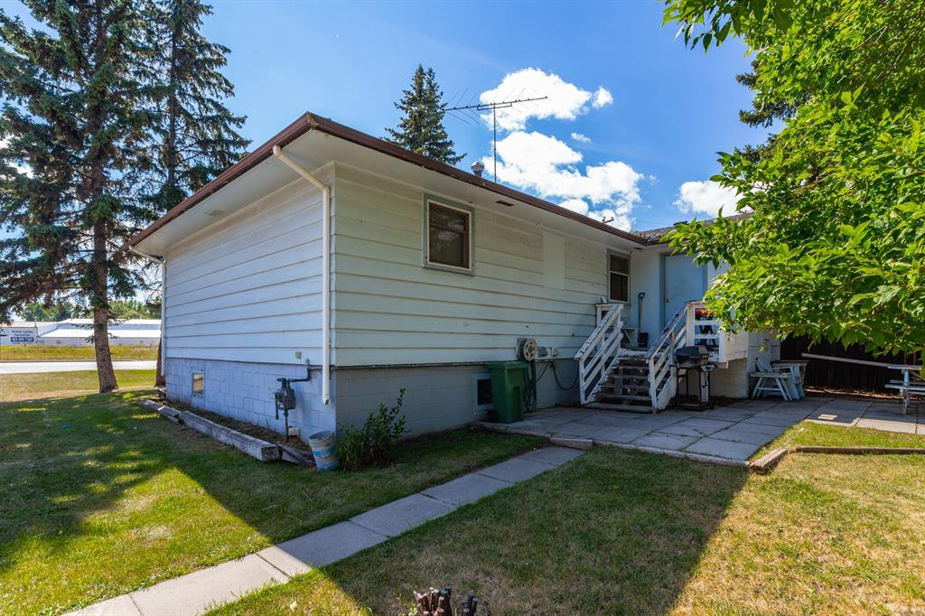 Photo 27: Photos: 138 N RAILWAY Street: Okotoks Detached for sale : MLS®# A1028664