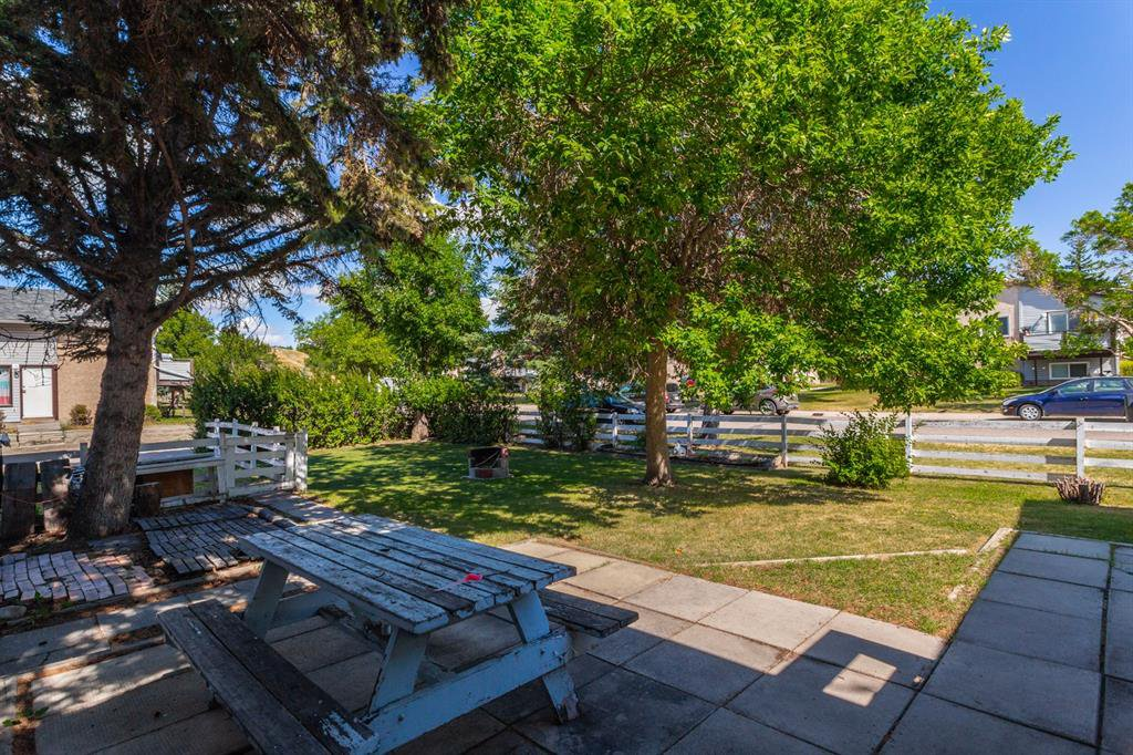 Photo 24: Photos: 138 N RAILWAY Street: Okotoks Detached for sale : MLS®# A1028664