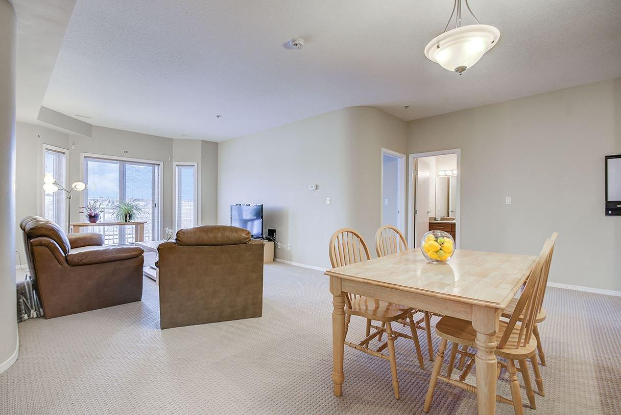 Main Photo: 306 4316 139 Avenue in Edmonton: Zone 35 Condo for sale : MLS®# E4225030