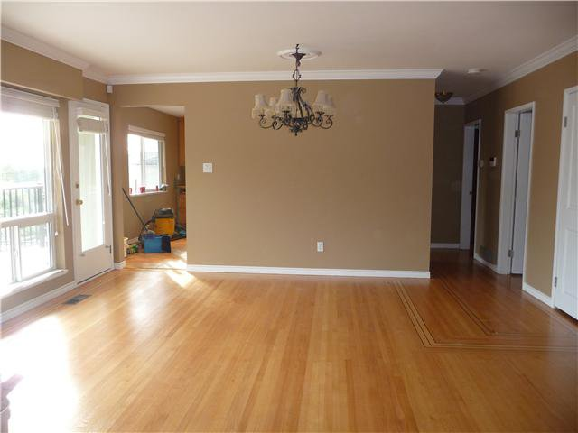 Photo 4: Photos: 4172 BOXER Street in Burnaby: South Slope House for sale (Burnaby South)  : MLS®# V930470