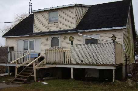 Main Photo: 1554 Hwy. 12 Road in Ramara: Rural Ramara House (2-Storey) for sale : MLS®# X2549705