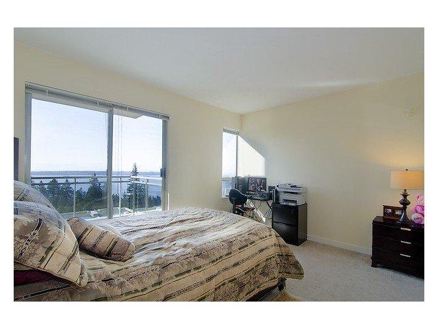 """Photo 6: Photos: 302 3105 DEER RIDGE Drive in West Vancouver: Deer Ridge WV Condo for sale in """"DEER RIDGE"""" : MLS®# V1026382"""