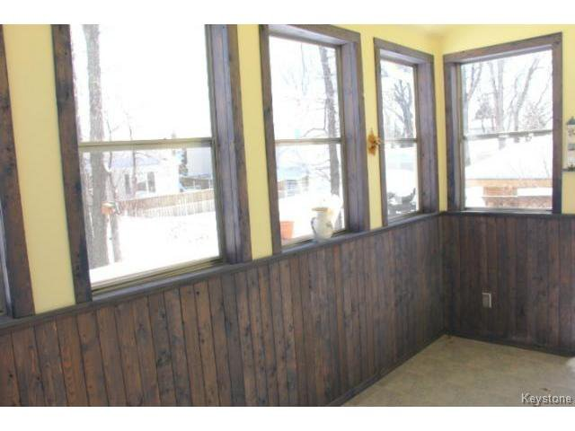 Photo 17: Photos: 779 Laxdal Road in WINNIPEG: Charleswood Residential for sale (South Winnipeg)  : MLS®# 1403542