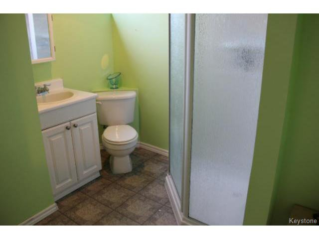 Photo 16: Photos: 779 Laxdal Road in WINNIPEG: Charleswood Residential for sale (South Winnipeg)  : MLS®# 1403542