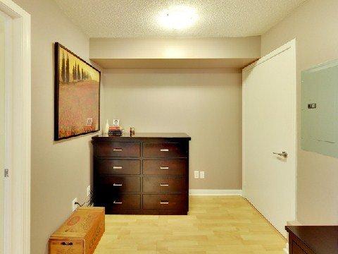 Photo 5: Photos: 21 12 Laidlaw Street in Toronto: South Parkdale Condo for lease (Toronto W01)  : MLS®# W2967093