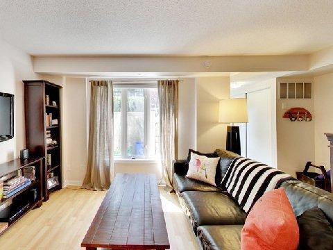 Photo 16: Photos: 21 12 Laidlaw Street in Toronto: South Parkdale Condo for lease (Toronto W01)  : MLS®# W2967093